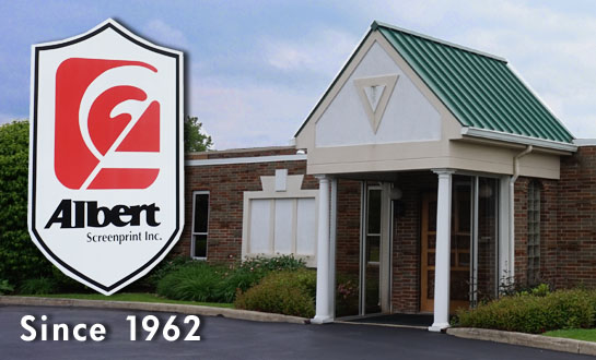 Albert Inc Since 1962